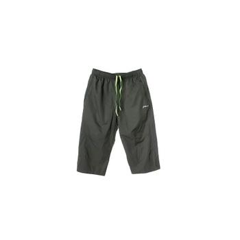 lining李宁男裤