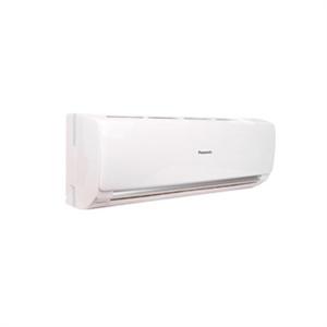 松下空调1.5p冷暖变频壁挂机e13ke1
