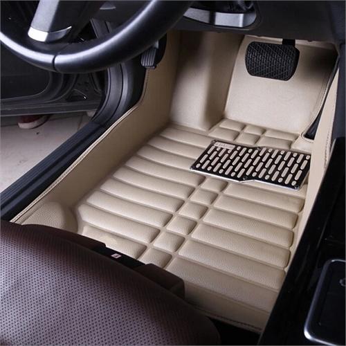 汽车用品 坐垫/脚垫 通用脚垫