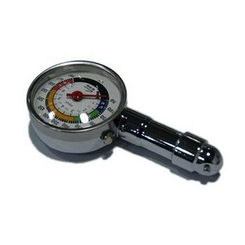 【正品 爱车屋】汽车轮胎压力表/胎压计/ 胎压表 i-2003