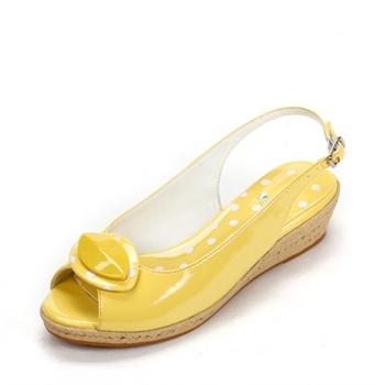 【鞋柜凉鞋】shoebox 鞋柜