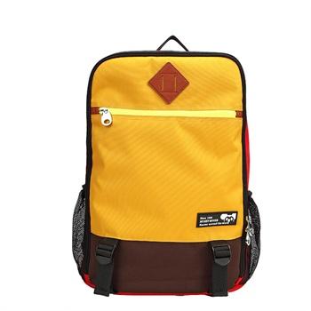 【disney迪士尼双肩包】迪士尼米奇包包专柜正品尼龙
