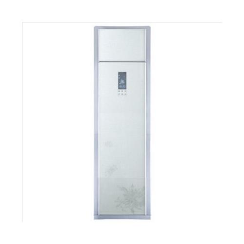 格力空调 王者风度系列大3p冷暖柜机kfr 72lw 72568 fncg高清图片