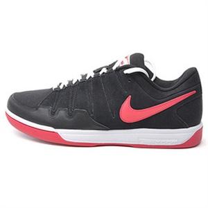 耐克 Nike 男鞋专柜正品2012年夏季款男子网球鞋
