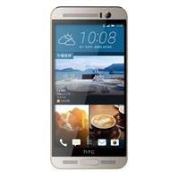 HTC M9pt M9 Plus 移动4G 八核智能手机 M9+