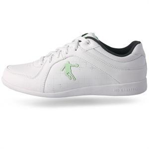 乔丹运动鞋 qm920533 女鞋