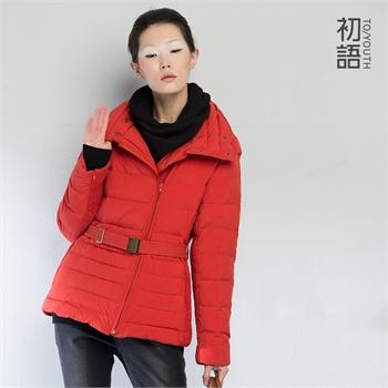 棉衣女装中长款新品上架价格,棉衣女装中长款新品上架 比价导购 ,