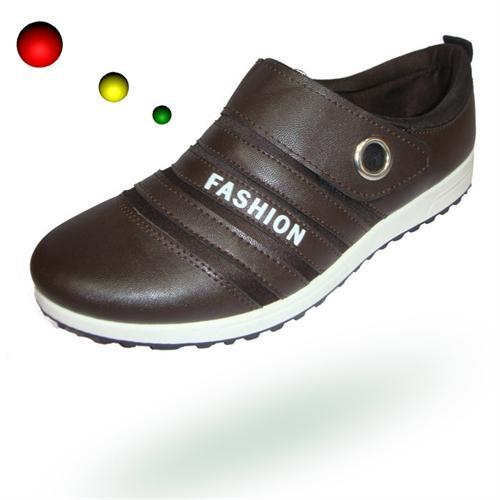 包邮货到付款 今年新款男装款运动鞋休闲鞋帆布鞋 XM924Z-查看大图