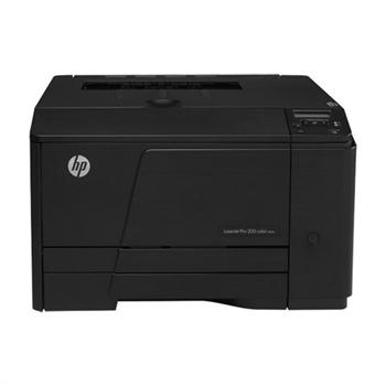 HP 惠普 Laserjet Pro 200 M251n 彩色激光打印机