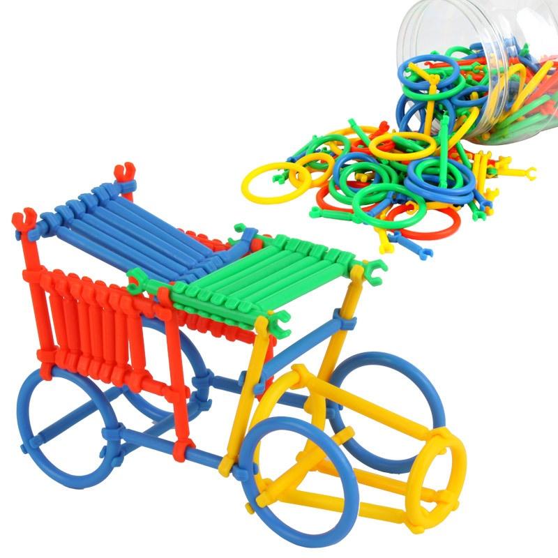 儿童益智玩具大全