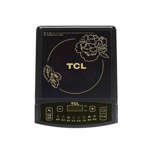 tcl电磁炉tch2022