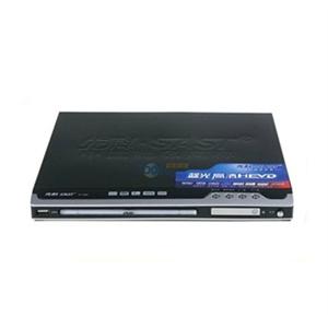 先科st-999dvd影碟机 家用dvd播放机 dvd机 evd vcd usb 特价