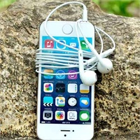 【可以秒杀包邮】上电/三星/手机/HTC苹果小米手机小米4充不耳机却限时开机图片