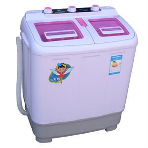 小天鹅xpb38-8006s洗衣机