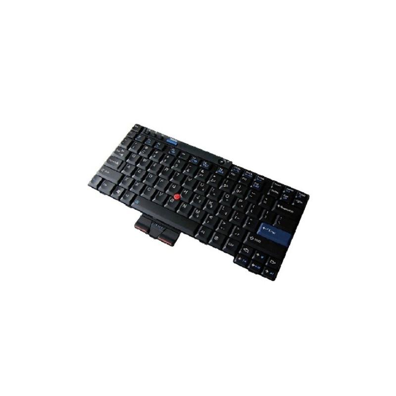 Thinkpad原装X200T键盘X201键盘X200S键盘X200键盘42T373.BFZ