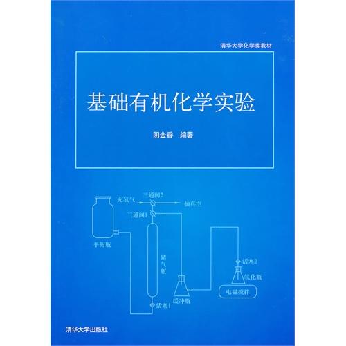 热点专题01(5) 化学实验:有机化学实验[热点盘点]图片