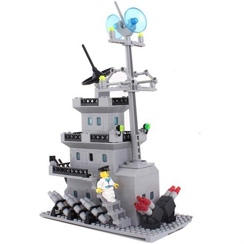 巡洋战舰乐高图纸_巡洋战舰乐高图纸图片分享
