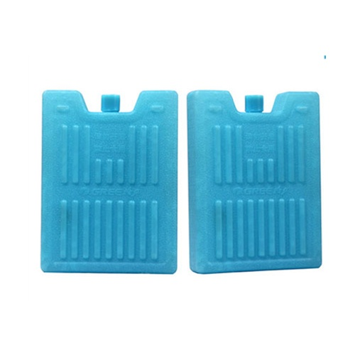 空调扇/冷风扇*冰晶盒/冰晶 冰包/冰袋/降温冰盒