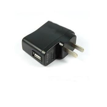 00元 立即购买 类型(电池/充电器): 充电器详情 适合: mp3/mp4/mp5