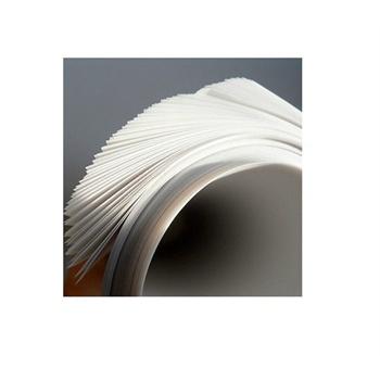 好吉森鹤优质硫酸纸 制图纸牛油纸描图纸拷贝纸 a2尺寸40