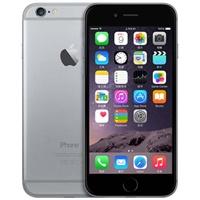 Apple/苹果 iPhone6 Plus 16G 5.5英寸-深空灰色MGA82CH/A 公开版A1524全网通 移动/联通/电信(4G/3G/2G)三网通用 智能手机(指纹识别 A8芯片 iOS8 4.7英寸Retina高清屏 800万摄像头)【赠全身贴膜一套】