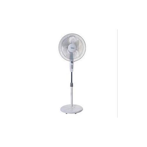 美的fs40-6a 落地扇 电风扇
