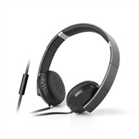 Edifier/漫步者H750P 耳机 头戴式 潮流女男 手机耳机 带麦克风