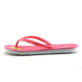 【耐克凉鞋/拖鞋】耐克nike女鞋休闲鞋-488161-612