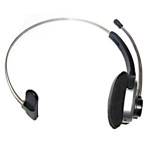 蓝牙耳机带麦克,带蓝牙耳机,带麦克的耳机,苹果蓝牙耳机怎么带