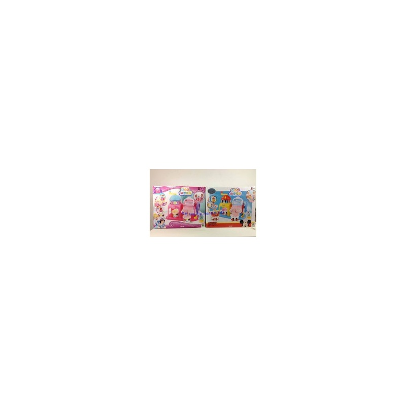 80 儿童彩色手工折纸 创意千纸鹤叠纸压花器*纸 15x 15 条评论) 4.