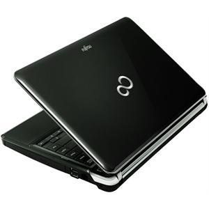 Fujitsu 富士通 LH531 14英寸笔记本电脑(i5-2450/2G/750G/蓝牙)