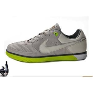 耐克/nike 新款 男子足球鞋