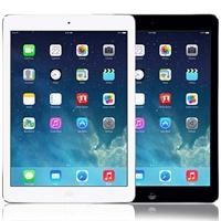 【苹果专卖】iPad mini2 wifi版 16G 32G 64G 128G 银色/深空灰色 7.9英寸平板电脑(配备Retina显示屏,比iPad薄23%轻53%;A7芯片,10小时电量,500万像素摄像头)