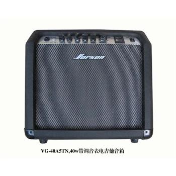 吉他包音箱价格,吉他包音箱 比价导购 ,吉他包音箱怎么样 易购网音箱图片