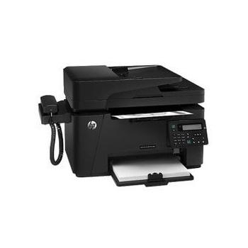 惠普HP Deskjet 5525 喷墨一体机