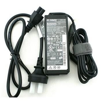 联想thinkpad r400 r500 w500 e430 90w原装电源适配器 0b47023