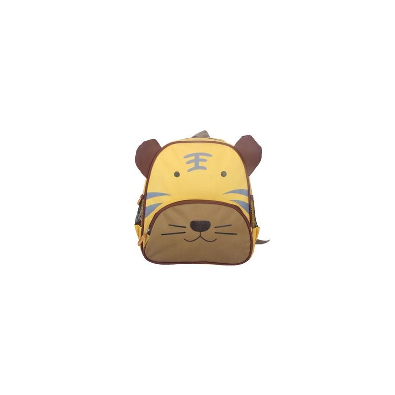 【欧美可爱卡通小书包幼儿园图片