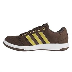 阿迪达斯 Adidas 2012夏男网球鞋