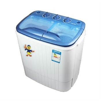 【小鸭xpb30-40d(1)迷你洗衣机】小鸭迷你全自动洗衣