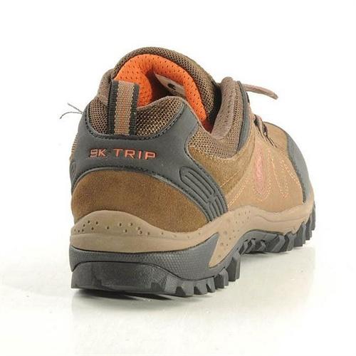 美国狮牌sk-trip 户外登山男鞋