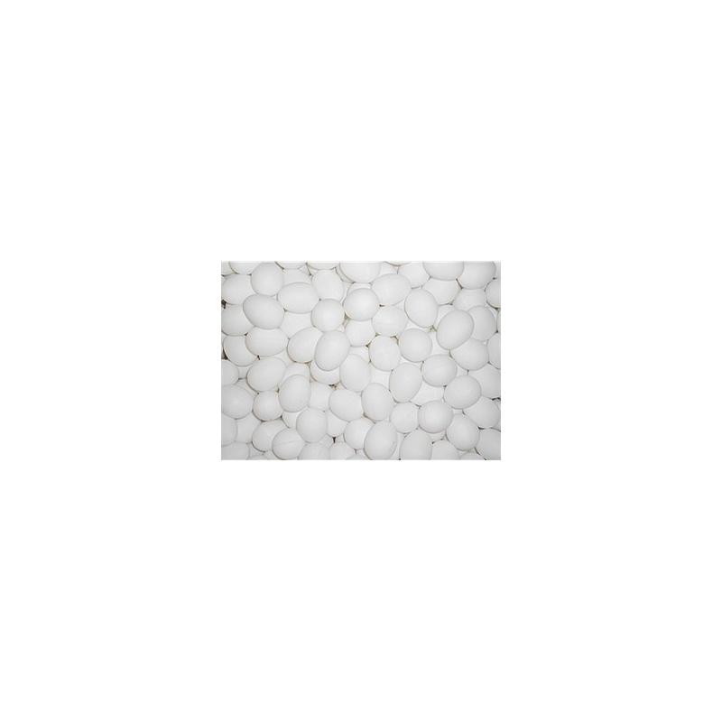 手绘钻石图片水粉