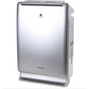 空气加湿净化器