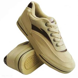 专柜正品 回力鞋 上海回力经典甲板鞋 厚帆布保暖 学生鞋 板鞋
