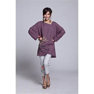设计图分享 裙子款式设计图图片 > 袖子领子款式设计图图片大全 袖子
