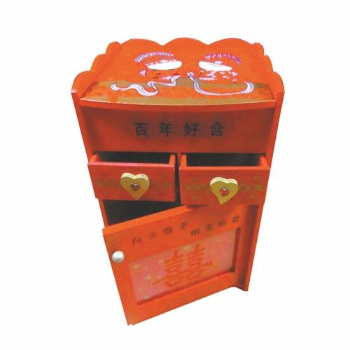 幼儿手工制作垃圾箱创意坊