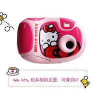 hello kitty����������ͨ����è�ɰ�������ĸ���İ�