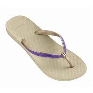 哈瓦那巴西人字拖鞋
