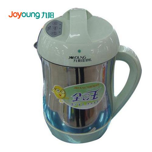 九阳豆浆机【jydz-17a】