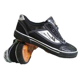 回力鞋 回力球鞋 上海回力足球鞋 银黑色 经典足球鞋 回力
