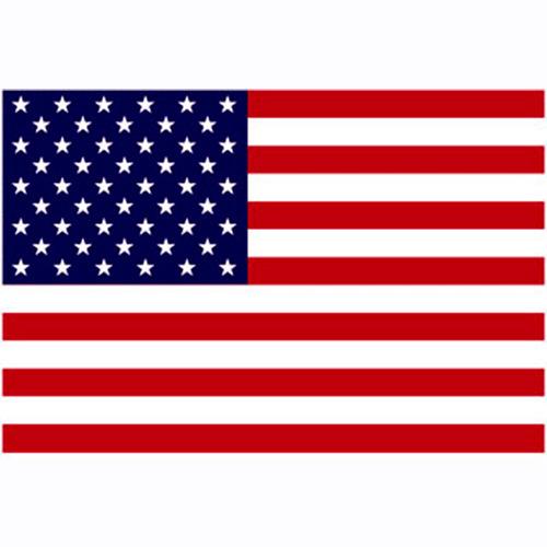 国国旗图标图片 全世界国旗图标大全,各国家国旗图标及名字高清图片